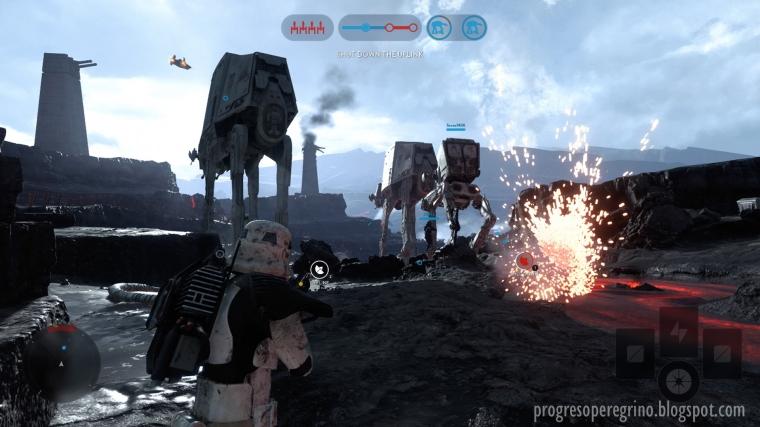 Battlefront1.jpg