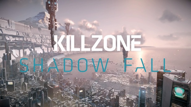 KILLZONE™ SHADOW FALL_20160420110215.jpg
