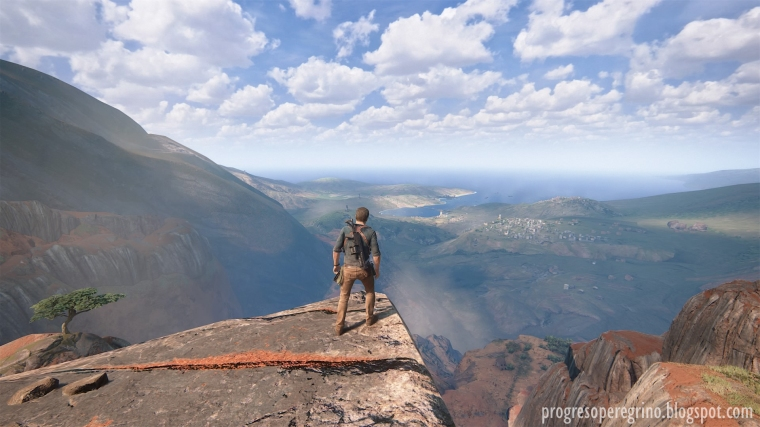 Uncharted 4: A Thief's End™_20160517211844