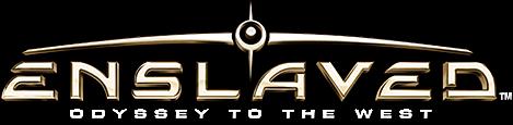 enslaved_logo.png