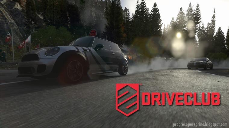 DRIVECLUB™_20160820200217