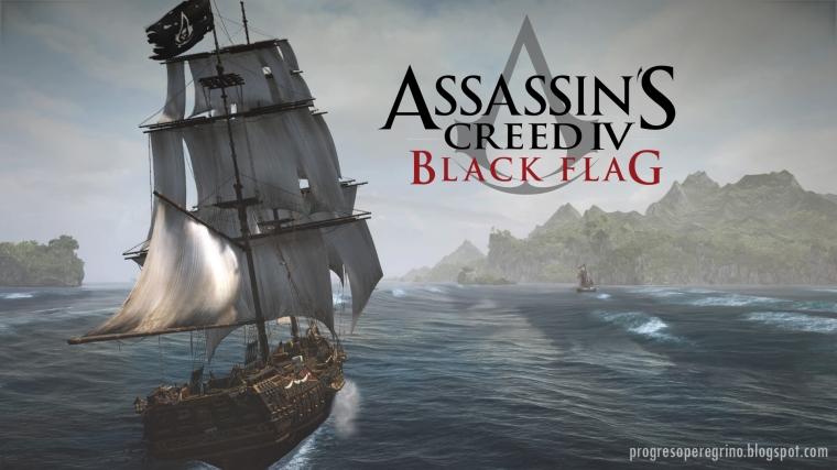 BlackFlag Logo.jpg