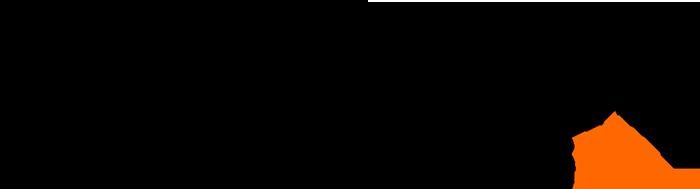blops logo.png