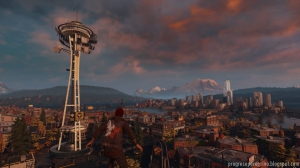 inFAMOUS Second Son™_20160926205330
