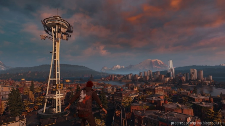 SecondSon2.jpg