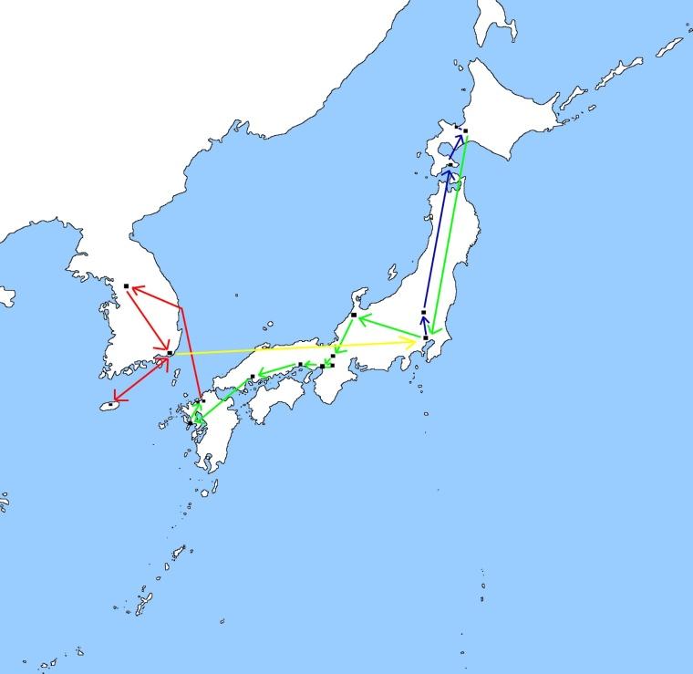 Japan Final Route.jpg