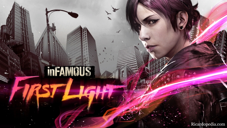 inFAMOUS First Light™_20180203221148