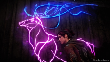 inFAMOUS First Light™_20180203224936