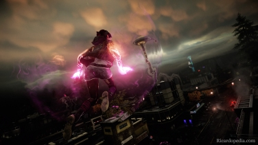 inFAMOUS First Light™_20180203225148