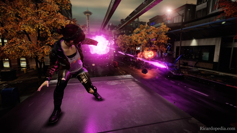 inFAMOUS First Light™_20180205224936