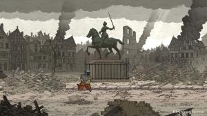Valianet Hearts: The Great War PS4 PlayStation 4