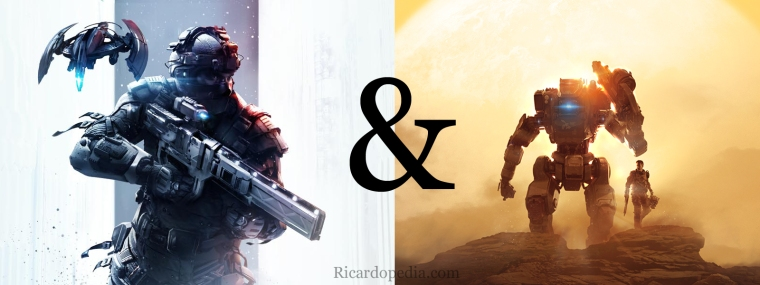 Killzone Titanfall.jpg