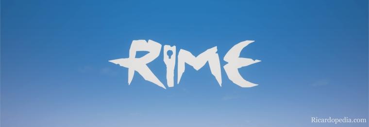 R Logo.jpg