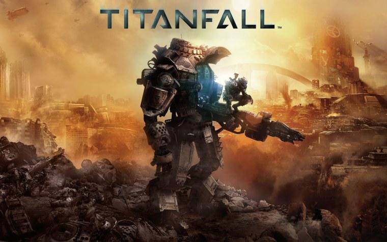 titanfall1.jpg