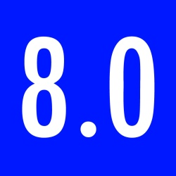 8.0.jpg