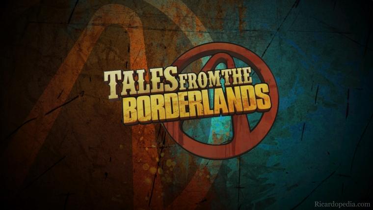 T Logo.jpg