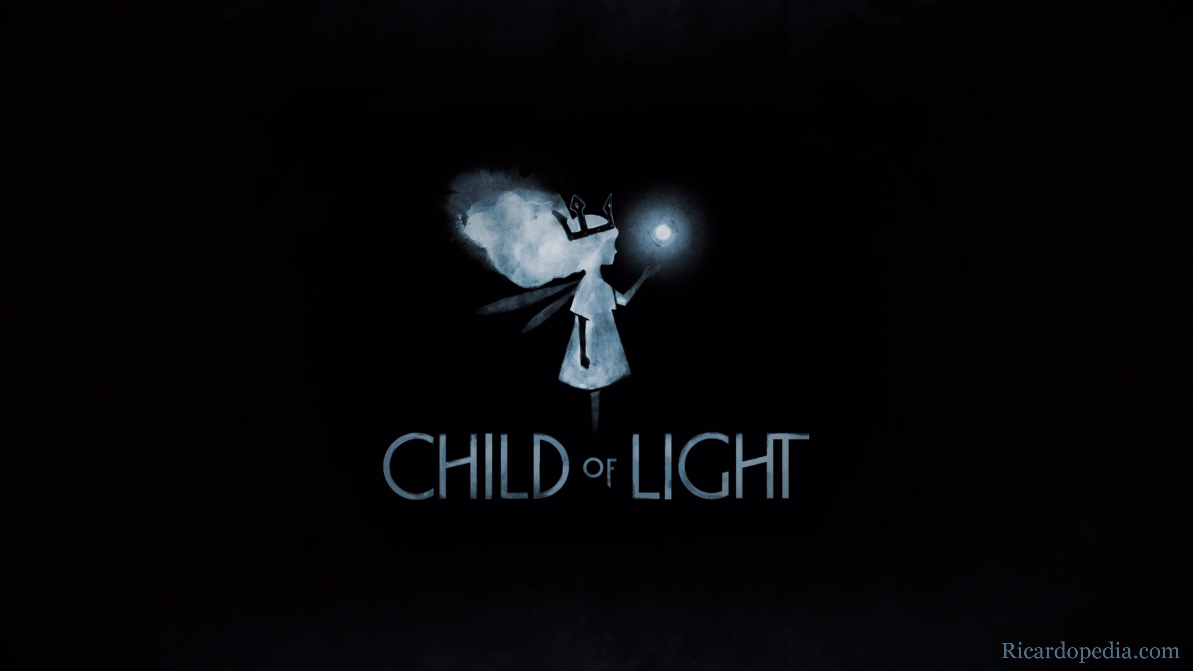 Child of Light_20180624203419