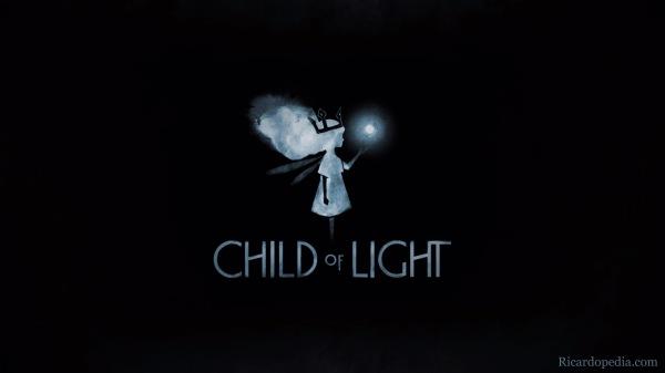 C Logo.jpg