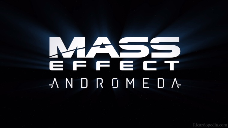 Mass Effect™: Andromeda_20180728120536