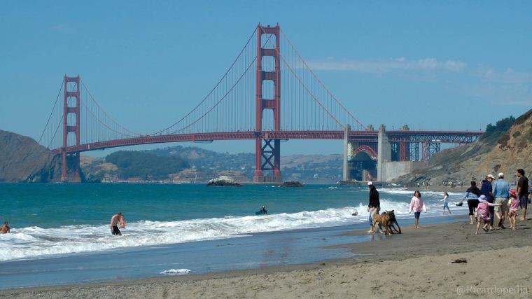 San Fran Beach 2006.jpg