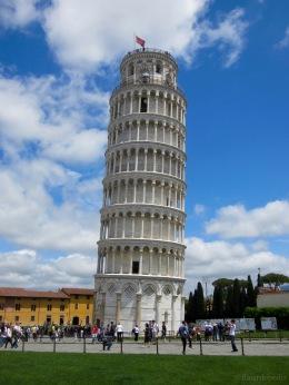 Pisa1.jpg