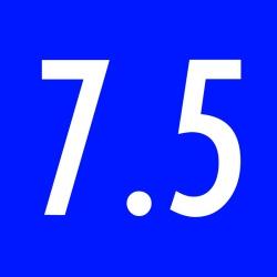 7.5.jpg