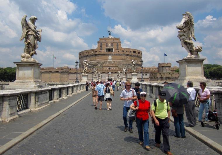 Castel St Angelo.jpg