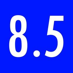 8.5.jpg