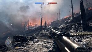 Battlefield 1 PS4 PlayStation
