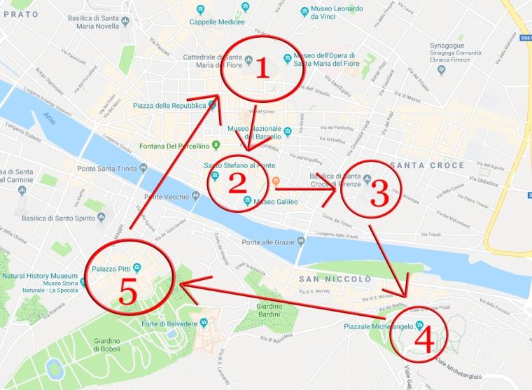 Florence Map.jpg
