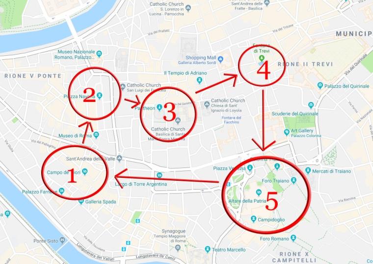 Rome Map.jpg