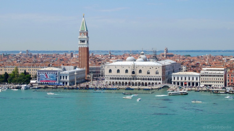Venice09.jpg