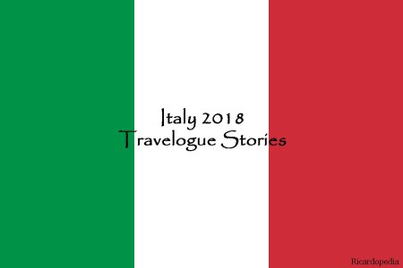 Italy Travelogue Flag.jpg