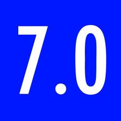 7.0 Score