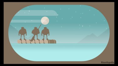 Burly Men At Sea ScreenShot PS4