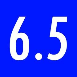 Game Score