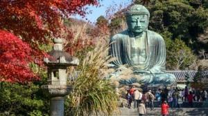Kanto Kamakura