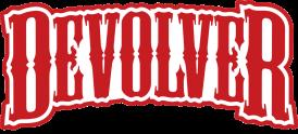 Devolver Logo 2