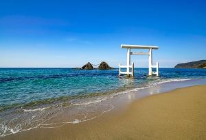 Kyushu Itoshima