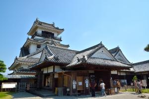 Shikoku Kochi