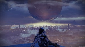 Destiny Top 15