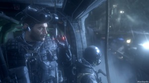 Modern Warfare Remastered Top 15