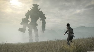 Shadow Colossus Top 15