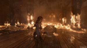 Tomb Raider Top 15
