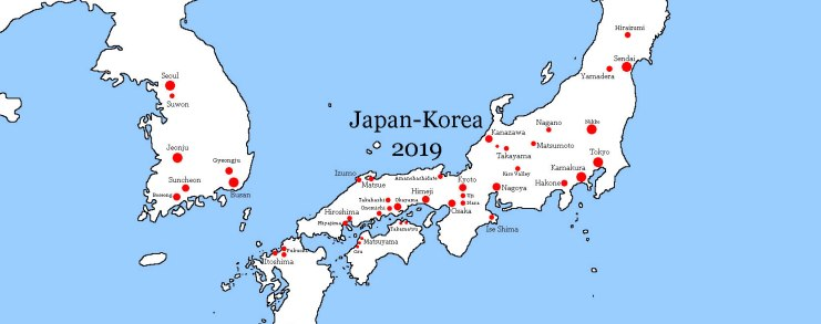JK19 Header Image Map