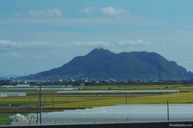 Japan Hokkaido Hakodate