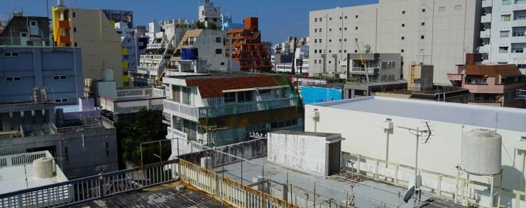 Japan Okinawa Naha