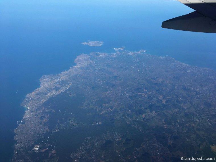 Busan Korea Jeju Island