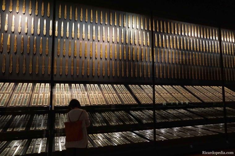Japan Izumo Shimane Museum