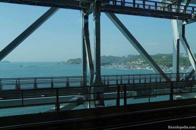 Japan Shikoku Matsuyama